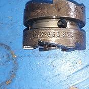 Carburo Inserti Fresa Tornio For Girando bareno Bar 10pcs CCMT060204 LF6018 inserti del carburo taglierina del carburo Utensili di tornitura