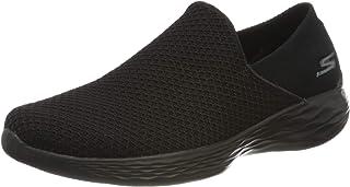 Skechers Women`s You Walking Shoe