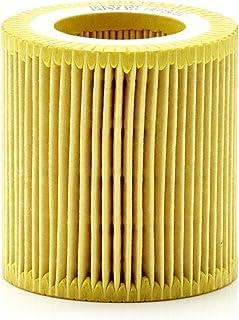 Mann Filter HU 8011 Z oil filter