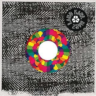 Debmaster Vs. Coco Lowres - Gang Of Siwa / Dönerboxing - Karl Marx Land - KML 005