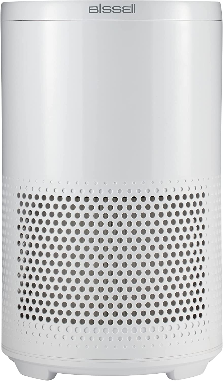 BISSELL MYair Pro Air Purifier