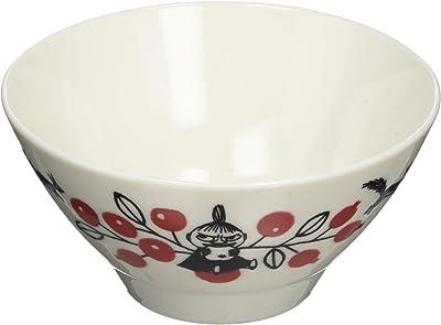 MOOMIN (ムーミン) 「 ムーミンバレー 」 ベリー ライスボウル (お茶碗 お茶わん 飯碗) MM1402-312