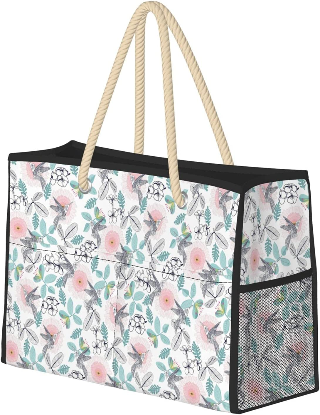 Nice Limited time sale Seamless Floral Quantity limited Backgroundit Is For Y Storing Very Suitable