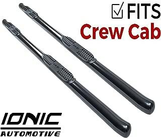Ionic Pro' Series 3