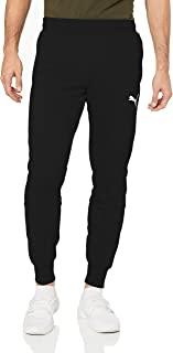 PUMA Men's Modern Sports Pants TR CL