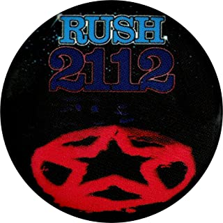 rush buttons