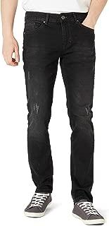 Koton Erkek Dar Kot Pantolon Jean