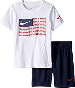 67c11d91a9dbc Nike kids hyperdiamond 2 keystone gg baseball toddler little kid big ...