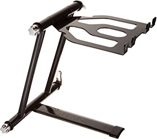 Crane Stand CV3-PLS - Soporte de portátil para DJ, color gris