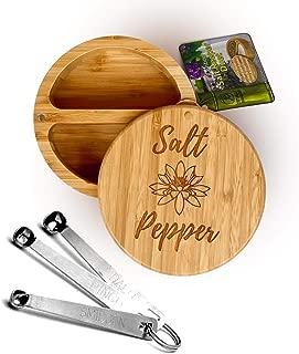 Best bath salt jar with spoon Reviews