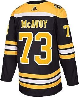 charlie mcavoy jersey bruins