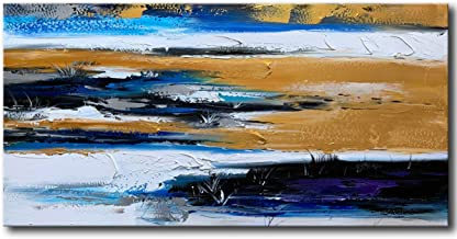 Best simple modern art painting images Reviews