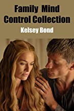 Family Mind Control Collection: It's a family thing