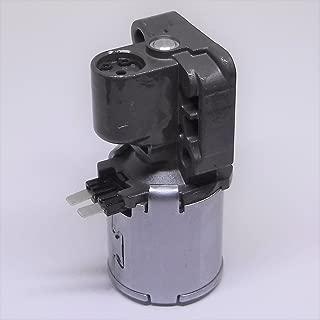 Borg Warner 50221 Solenoid, K1 Clutch Pressure