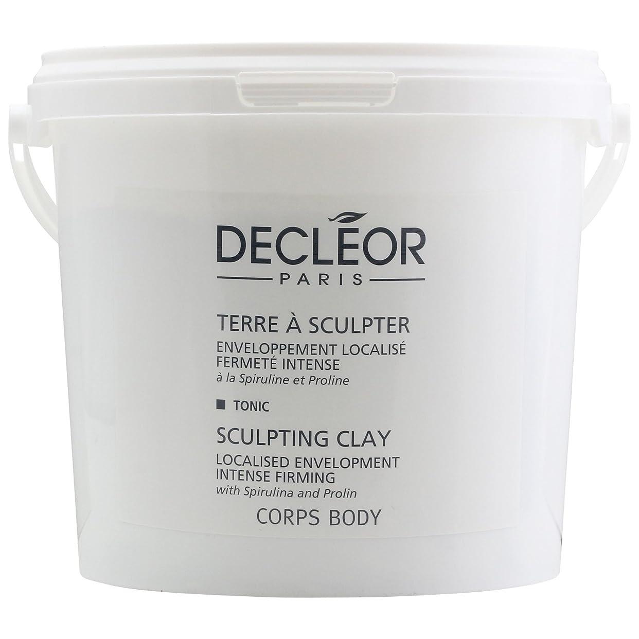 メタルライン達成可能モニカSculpting Clay Localised Envelopment Intense Firming