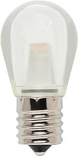 Westinghouse Lighting 4511400 Led Light Bulb, Clear