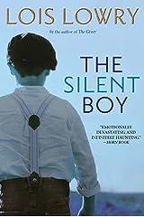 The Silent Boy Kindle Edition