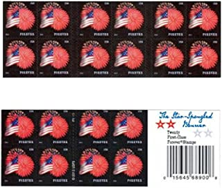 liberty bell stamp value