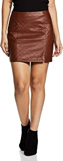 Forever 21 Rayon Body con Skirt