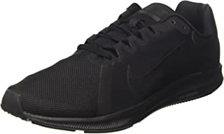 Nike Men's Downshifter 8 Shoes