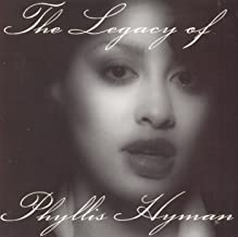 Best no one can love you more phyllis hyman Reviews