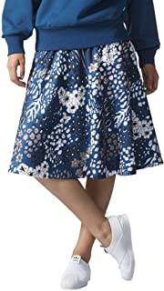 4d0867c0dfc675 Amazon.fr : adidas - Jupes / Femme : Vêtements