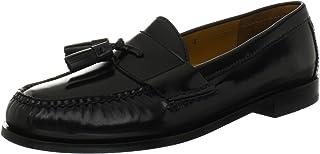 حذاء رجالي من Cole Haan مطبوع عليه Pinch Tassel