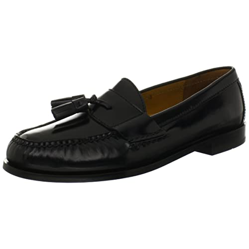 d021dcf720f Cole Haan Men s Pinch Tassel Loafer