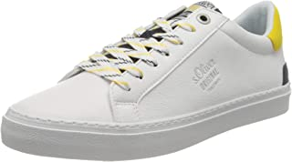 s.Oliver 5-5-13617-26, Chaussure Bateau Homme