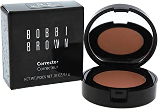 bobbi brown colour corrector