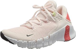 Nike W NIKE FREE METCON 4 Spor Ayakkabısı Kadın
