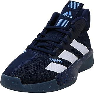 Amazon.com: Adidas Men's Basketball Shoes