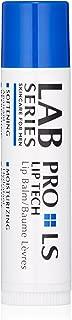 Lab Series Pro Ls Lip Tech By Lab Series for Men - 0.15 Oz Lip Balm, 0.15 Oz