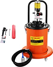 Best electric grease pump portable Reviews
