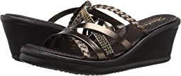SKECHERS - Cali - Rumblers - Wild Child