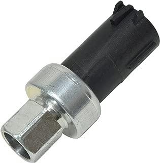 UAC SW 5208C C Switch