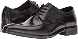 Kenneth Cole New York Tully Oxford