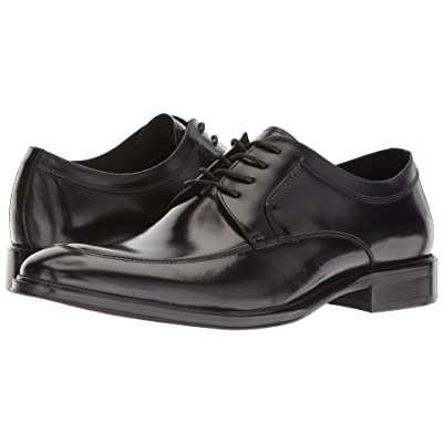 Kenneth Cole New York Tully Oxford (Black) Men