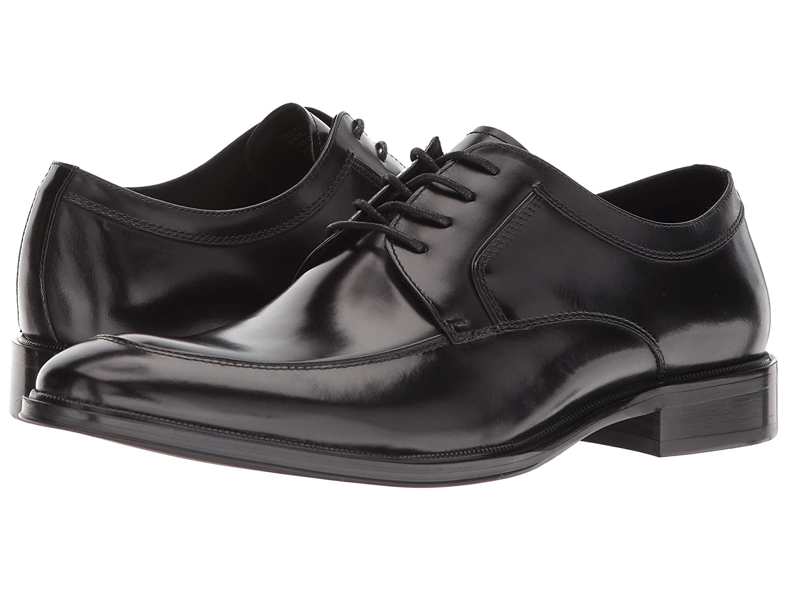 Kenneth Cole New York Tully OxfordAtmospheric grades have affordable shoes