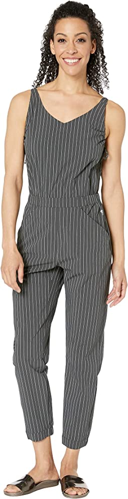 Railay™ Romper Pants