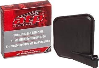 ATP B-321 Automatic Transmission Filter Kit