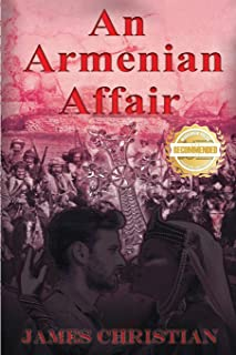 An Armenian Affair