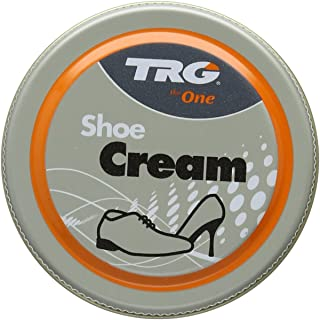 TRG Shoe cream