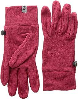 Women's TKA 100 Glove