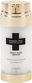 Best hand md uk Reviews