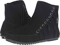 Minnetonka - Willow Boot