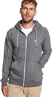 Men's Everyday Zip Fleece