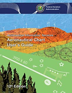 Best aeronautical charts for sale Reviews