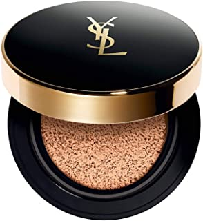 Best fusion ink compact foundation ysl Reviews