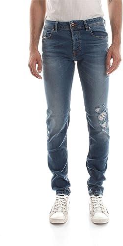 Diesel 00S7VG 085AH Jeans Man